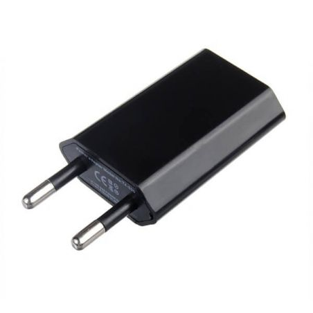 1.0 Amp USB Phone Charger