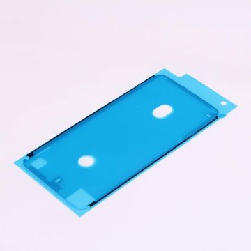 iPhone 7 waterproof adhesive
