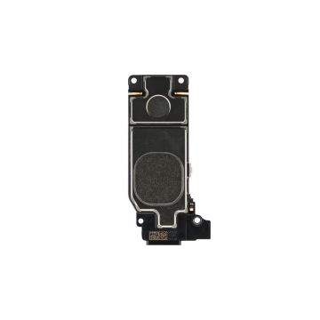 Internal speaker buzzer for iPhone 7