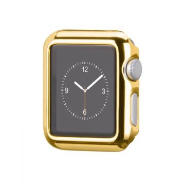 Hoco gold Case Apple Watch 38 mm (Series 2)