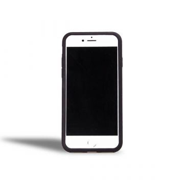 Soft Cover iPhone 7 / iPhone 8 Black