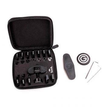 gTool iCorner Pro Pack IC-02 complete set