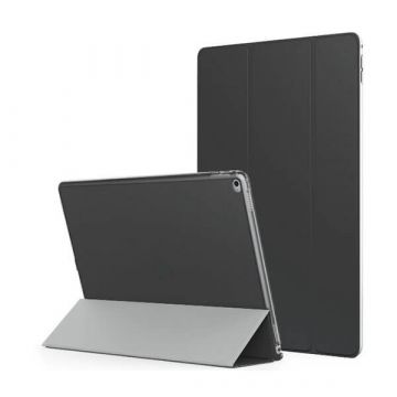 Etui portefeuille iPad Air 9.7