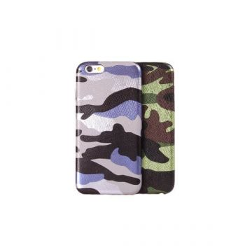 Coque camouflage iPhone 7 / iPhone 8
