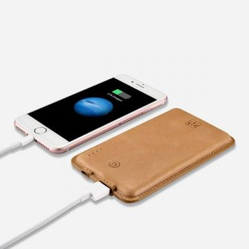 BATTERIE EXTERNE POWER BANK ICARER