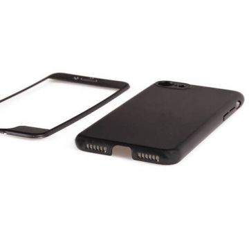 Coque 360° Xundd pour iPhone7