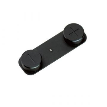 Bouton volume iPhone 3G/3GS