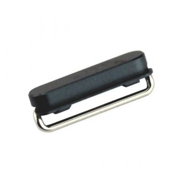 Power Button Lock On/Off Black iPhone 5
