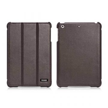 Leather Icarer Case iPad Mini/Mini 2/Mini 3/Mini 4