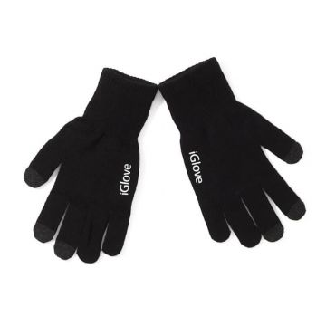 Gants tactiles iGlove iPhone iPod iPad