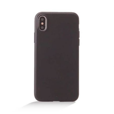Phantom series protective Case iPhone X Hoco