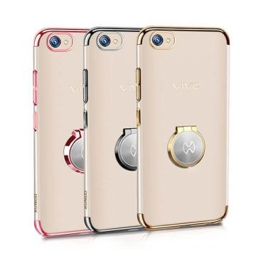 Case Jazz Magic Series for iPhone 7 / iPhone 8 Xundd