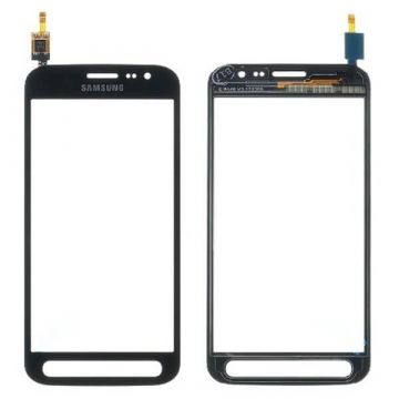 Touch Screen Digitizer Samsung Galaxy Xcover 3