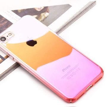 Bumper Bi Color iPhone 7 / iPhone 8