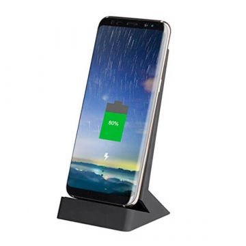 Docking station lightning Hoco for iPhone