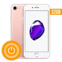 iPhone 7 -  32 Go Or Rose  - Grade A