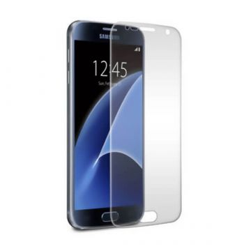 Tempered glass screen protector 3D Samsung Galaxy S7 Edge