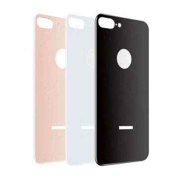 Tempered glass film Back for iPhone 7 Plus / iPhone 8 Plus