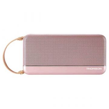 Roze Thomson Wireless speaker