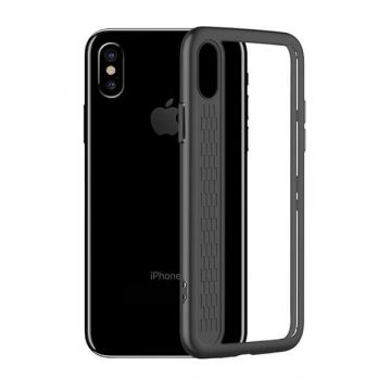 Star Shadow Series protective case iPhone X Hoco