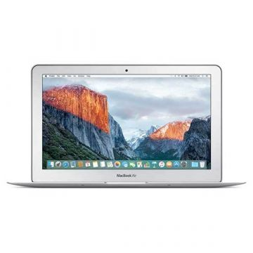"MacBook Air 11"" - Intel i5 - 1,4Ghz - 128 Go SSD - 4Go Ram"