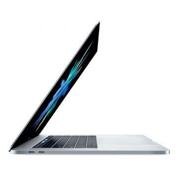 "MacBook Pro 15"" Intel I7 Quad Retina - 2,3 GHz - 512GB SSD - 16GB Ram"