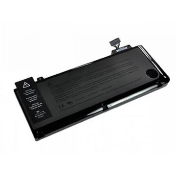 "Originale Batterie, Akku MacBook Pro 13"" - A1322"