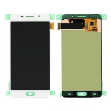 Original quality complete screen for Samsung A5 (2016)
