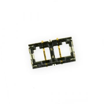 Battery FPC connector for iPhone 7