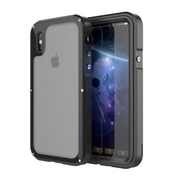 Coque Waterproof iPhone X