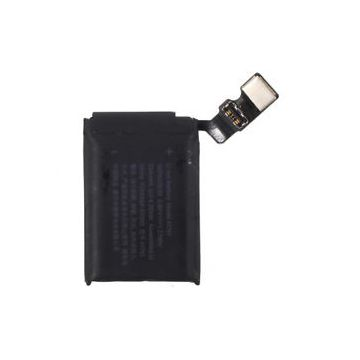 Internal generic Battery for Apple Watch 42mm