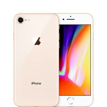 iPhone 8 - 256 Go Gold new