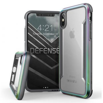 Defense Shield X-Doria iPhone X