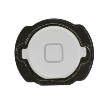 Bouton Home iPod Touch 4