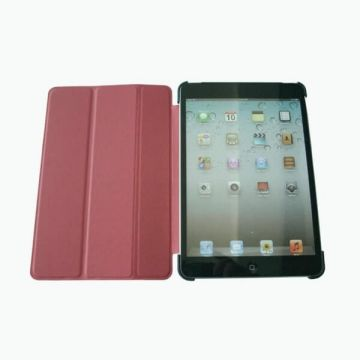 Smart Case Rouge iPad Mini