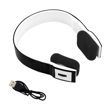 Bluetooth V3.0 Stereo Audio Headset