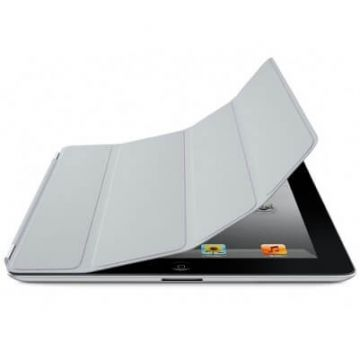 Smart Cover iPad 2 3 4 White