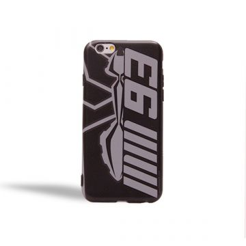 Coque MM93 La Fourmi iPhone 6 6S