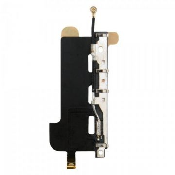 Cellular antenna for iPhone 4