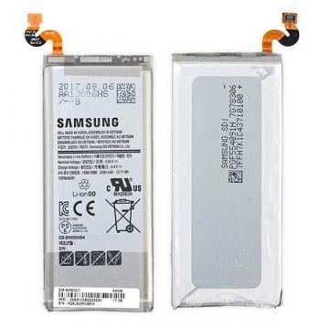 Batterie interne originale pour Samsung Galaxy S9 Plus