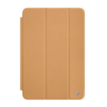 Etui Smart Case Hoco Flash Series en cuir iPad Mini