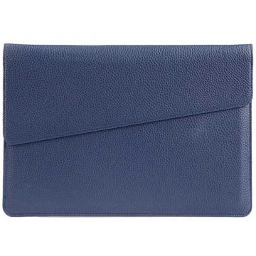 "Wiwu Ultra-Thin Sleeve MacBook 13"" Protective Case"