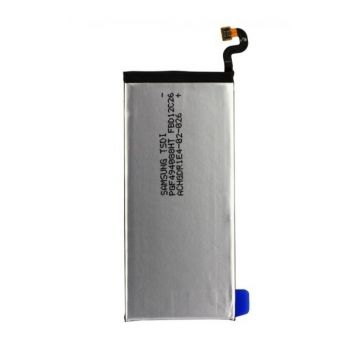 Internal battery Samsung Galaxy S7 Generic