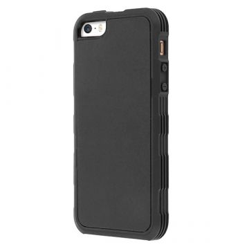 Anti gravity case iPhone 5 / 5S / SE