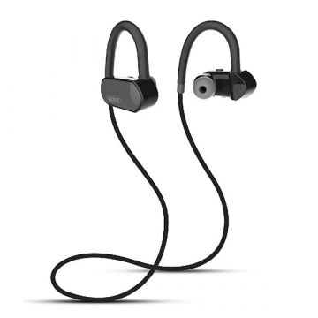 Vidvie Bluetooth-headsets