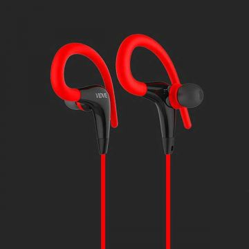 Vidvie Smart Sport Bluetooth Headphones