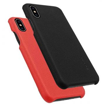 Noble Series Hard Case voor iPhone XS Max G-hoesje