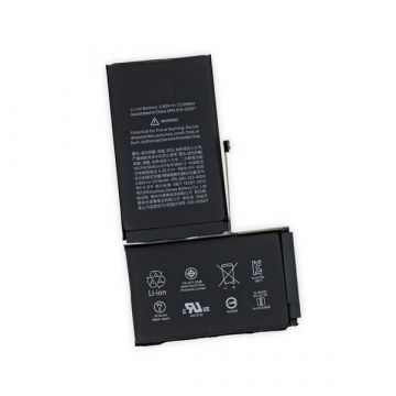 internal battery for iPhone X