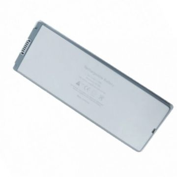 "Batterie Macbook Blanc 13""  - A1185"