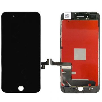 Original Quality Retina Screen Display iPhone 7 Black